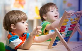4-6 Yaş Grubu Çocuk Eğitimi ve Etkinlikleri Sertifika Programı (UZAKTAN EĞİTİM)